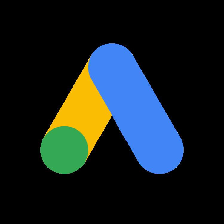 분석 데이터와 결합해서 광고 효과가 극대화되는 구글 배너광고 전략 이론+실습 패키지