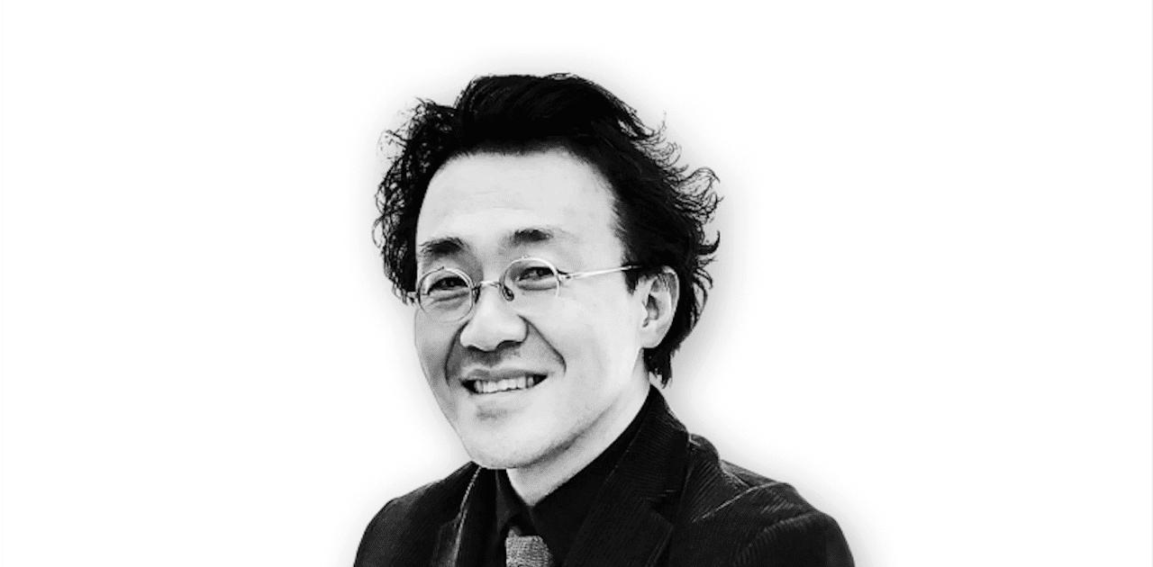 자연스러운 유입을 부르는 SEO, 국내와 일본 SEO전문가 박세용님의 강의